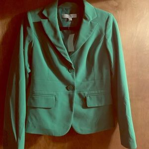 New York and Company Blazers (Assorted Colors)